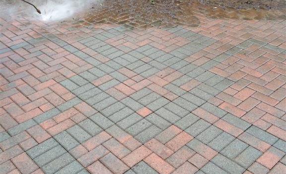 paving-sealing (5)