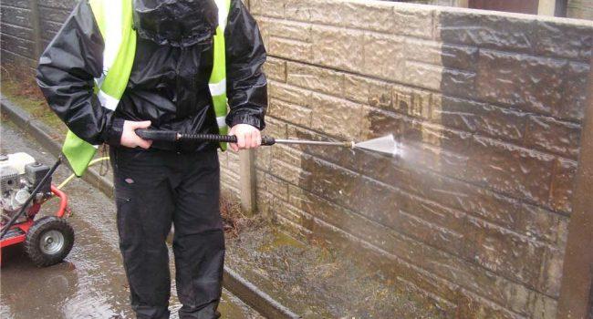 wall-washing-cork (2)